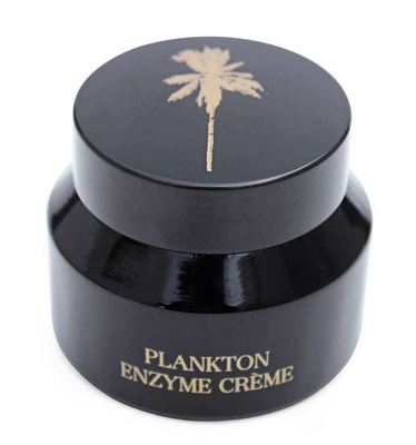 Raaw By Trice Plankton Enzyme Creme