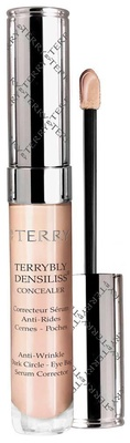 By Terry Terrybly Densiliss Concealer 1 - Fresh Fair