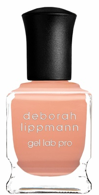 Deborah Lippmann Every Time We Touch
