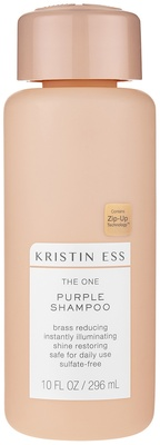 Kristin Ess The One Purple Shampoo