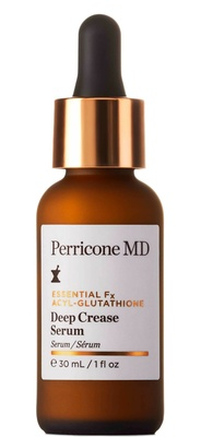 Perricone MD Essential Fx Acyl-Glutathione Deep Crease Serum