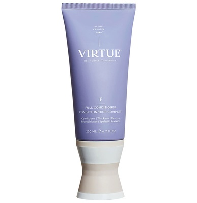 Virtue Full Conditioner 200 ml