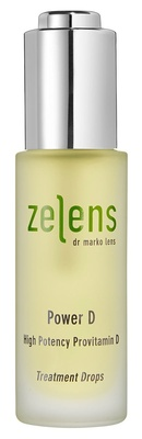 Zelens Power D Mini