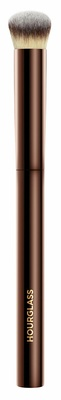 Hourglass Vanish™ Seamless Finish Concealer Brush