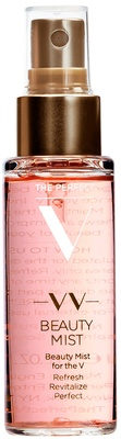 The Perfect V VV Beauty Mist