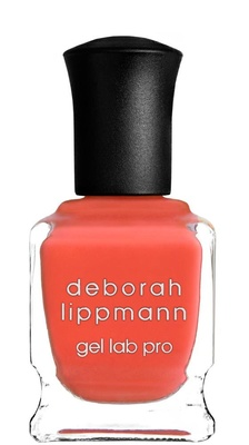 Deborah Lippmann Hot Child In The City