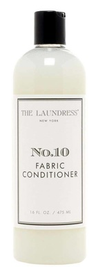 The Laundress No. 10 Fabric Conditioner