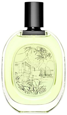Diptyque Do Son 302-058