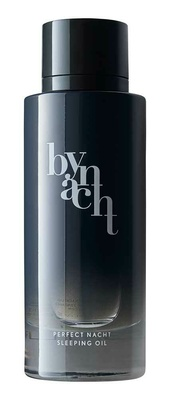 Bynacht Perfect Nacht Sleeping Oil