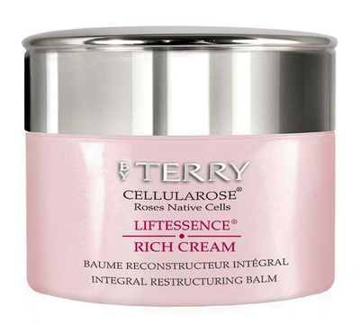 By Terry Liftessence Rich Cream