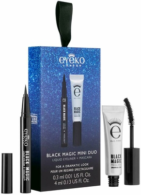 Eyeko Black Magic Mini Duo
