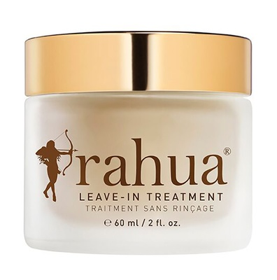 Rahua Rahua Leave In Treatment
