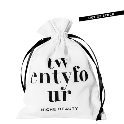 NICHE BEAUTY Niche Beauty Adventskalender 2019