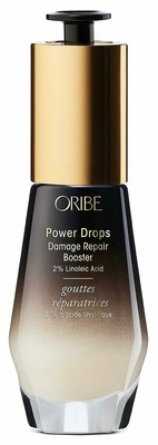 Oribe Gold Lust Power Drops Damage Repair