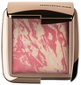 Hourglass Ambient™ Lighting Blush Diffused Heat