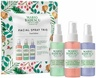 Mario Badescu Facial Spray Trio Travel Edition